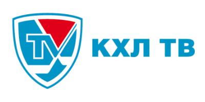 канал КХЛ ТВ